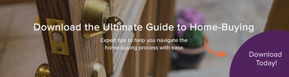 Download the Ultimate Guide to Home-Buying
