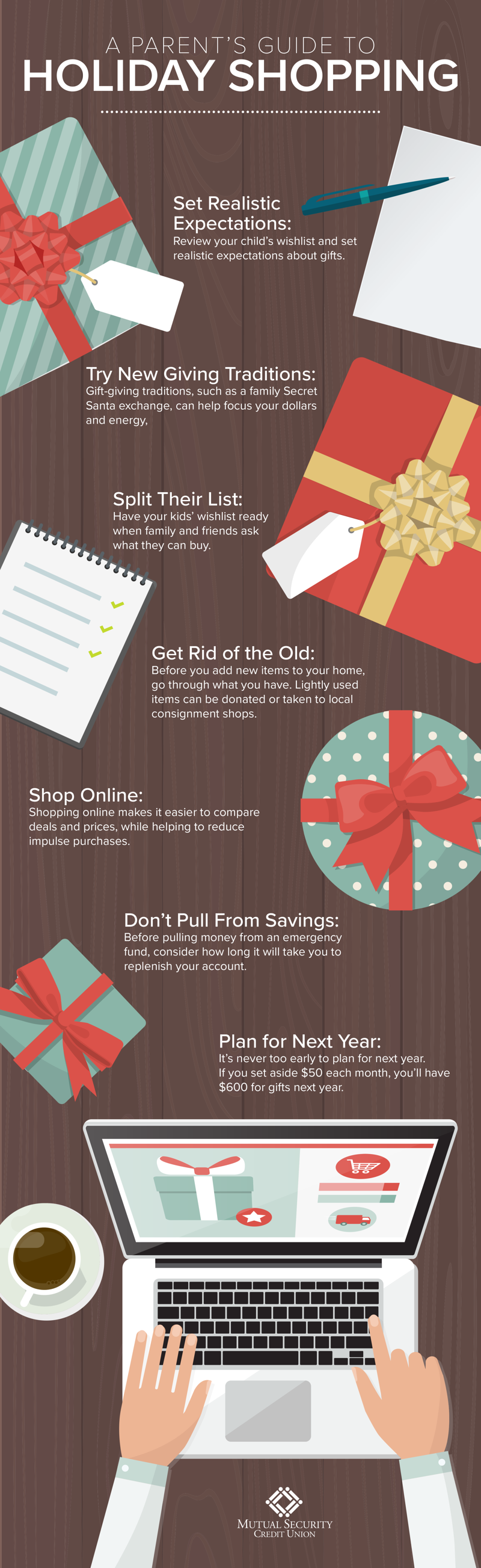 ParentsGuideHolidayShopping_Infographic.png