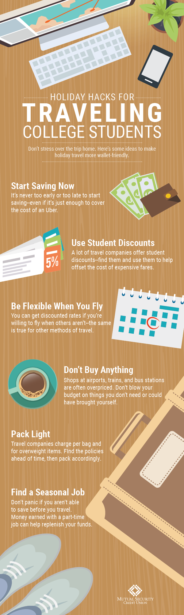StudentHolidayTravel_Infographic.png