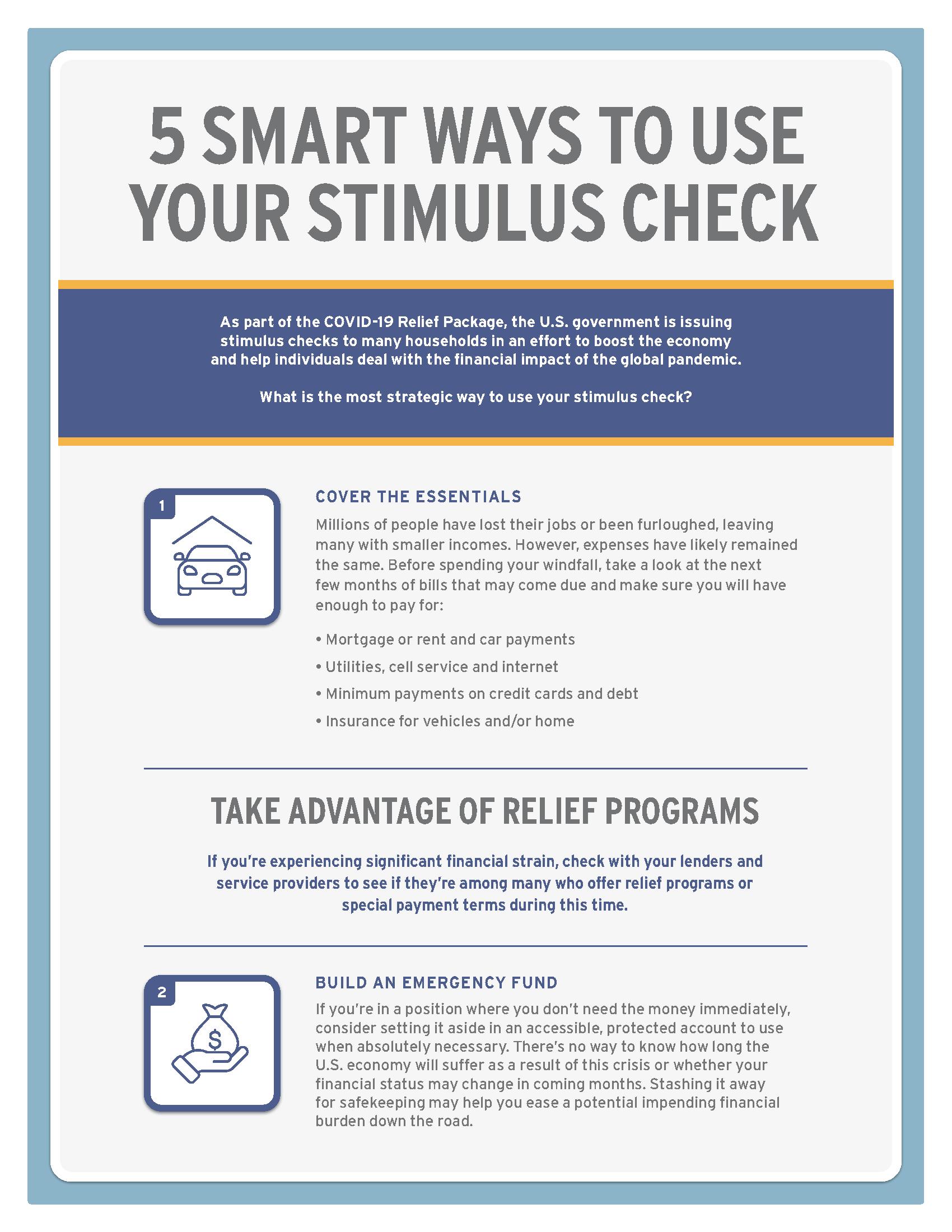 CBSI-3053187_StimulusCheckGeneral_Infographic_HR_Page_1