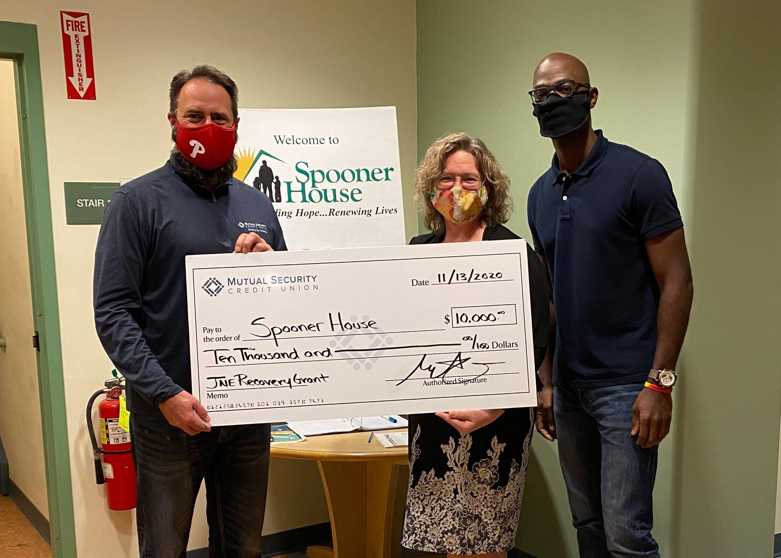 MSCU-Presents-Spooner-House-$10000-Grant