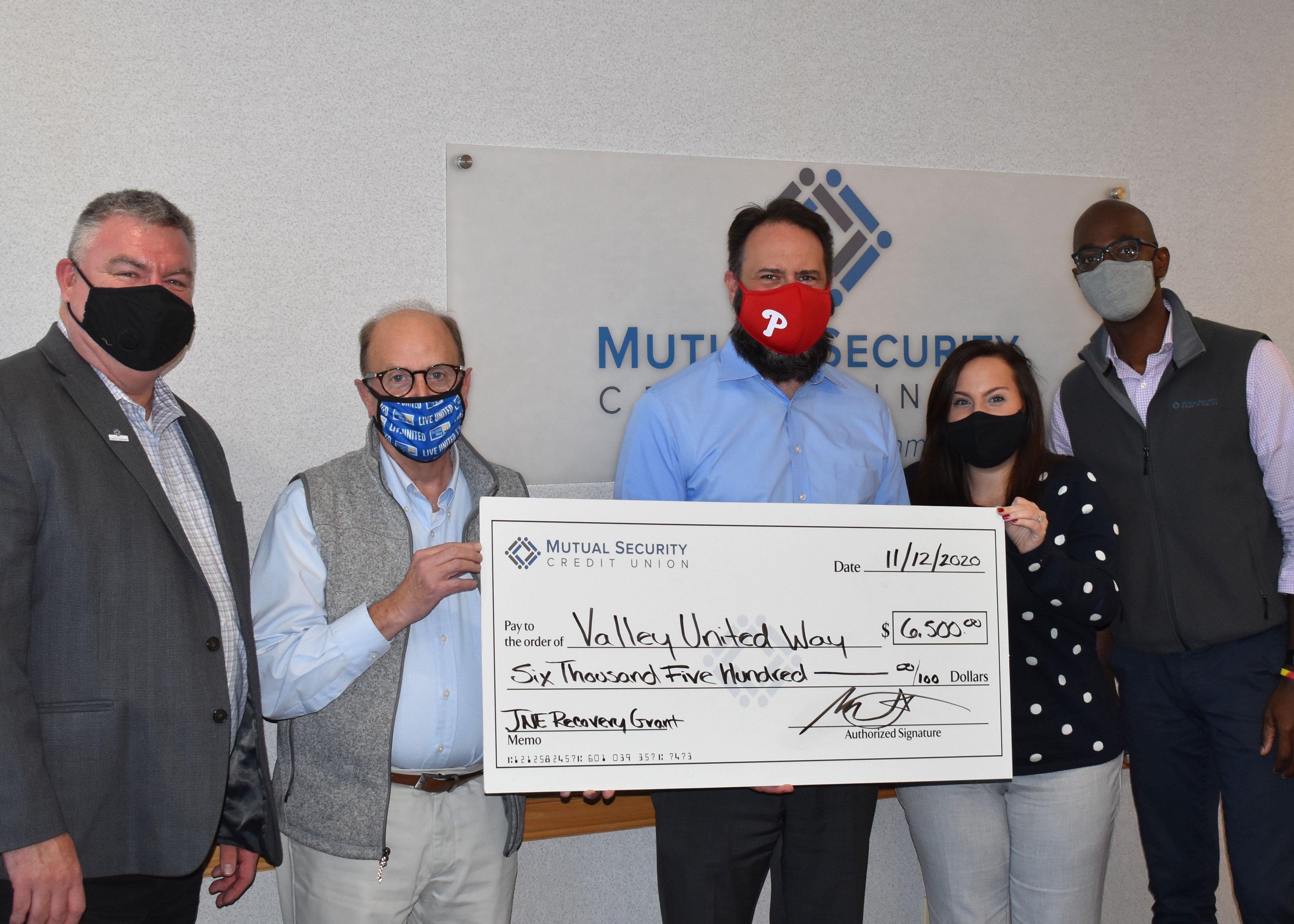 MSCU-Presents-VUW-6500-Grant