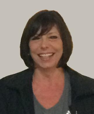 Jacqline Weldon