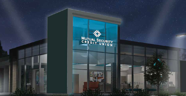 MSCU Norwalk is Moving to a Brand New Building this Fall