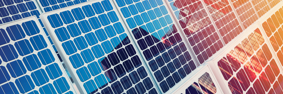 What Is Solar?