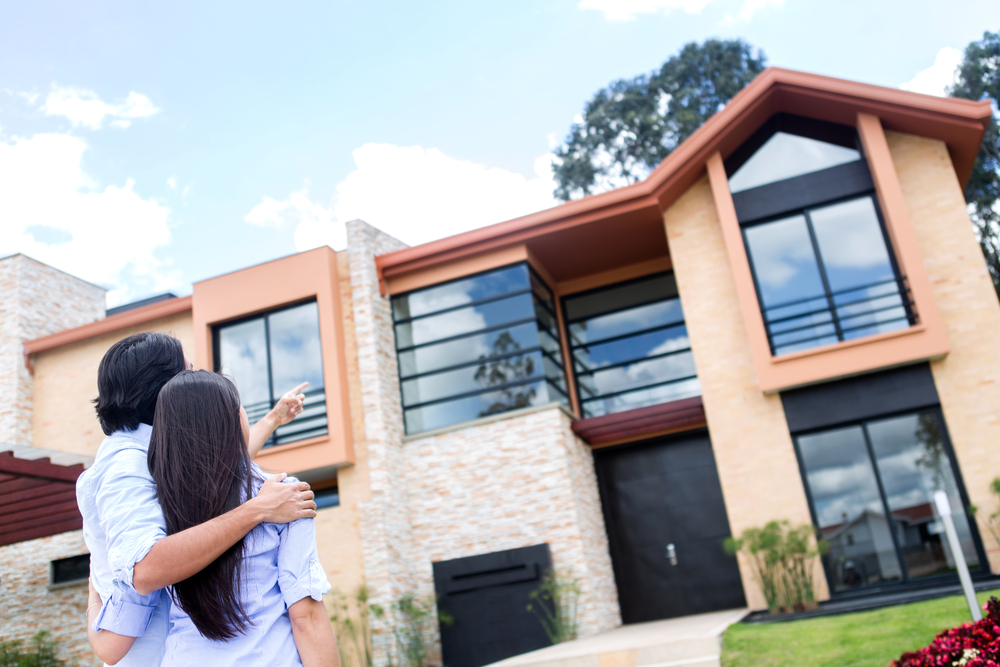 Home Buyers Spend 124 Hours, on Average, to Find a Home