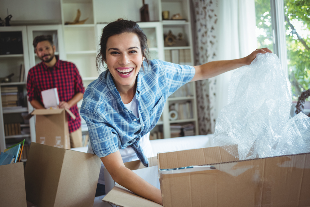 Overlooked Expenses Can Cost Renters an Extra $3,400 a Year
