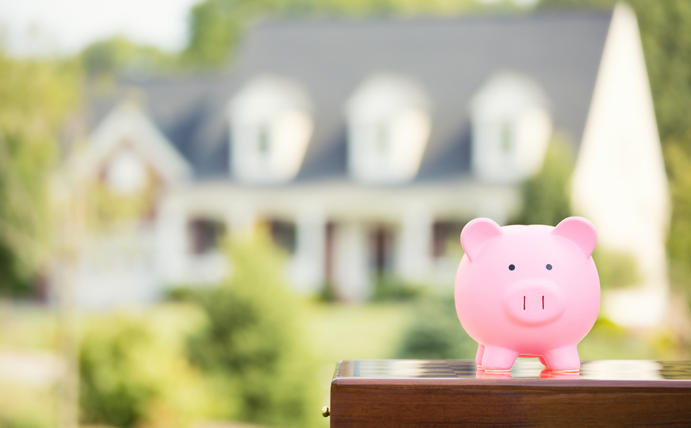 Cooling Market Provides New Opportunity for First - Time Buyers