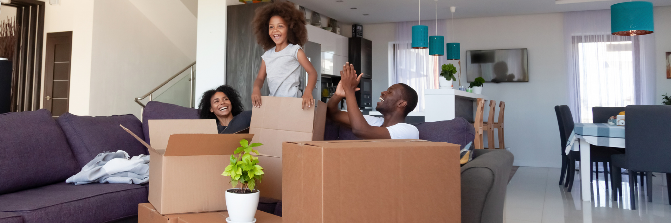 What You Didn't Know About Home Loans