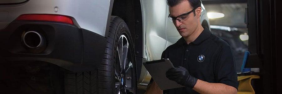 Benefits of Regular Maintenance on Your Car