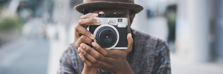Announcing the Winners of MSCU's 2022 Calendar Photo Contest