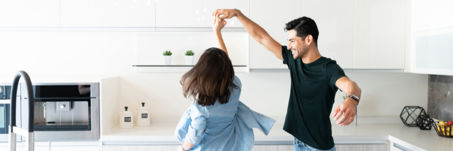 All You Need to Know About Home Equity Loans