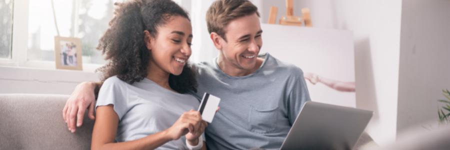 Your Complete Guide To Using Your Credit Cards