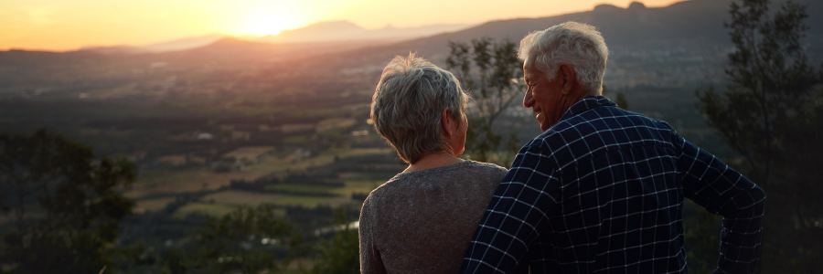 5 Tips to Reach Your Retirement Goals During Uncertain Times