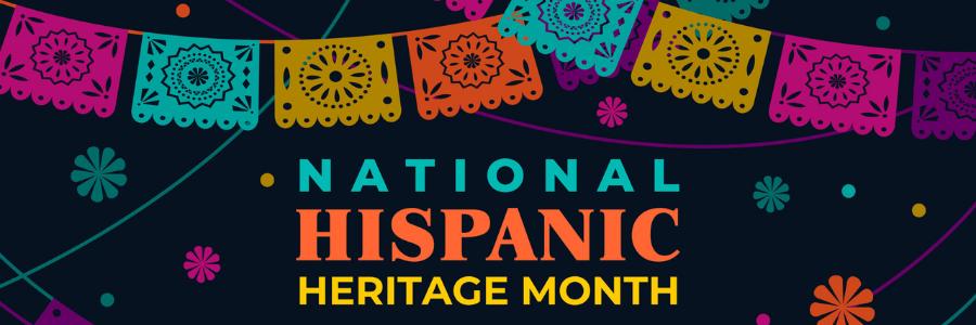 21 Ways to Celebrate National Hispanic Heritage Month
