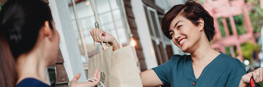 5 Reasons We Overspend (and How to Overcome Them)