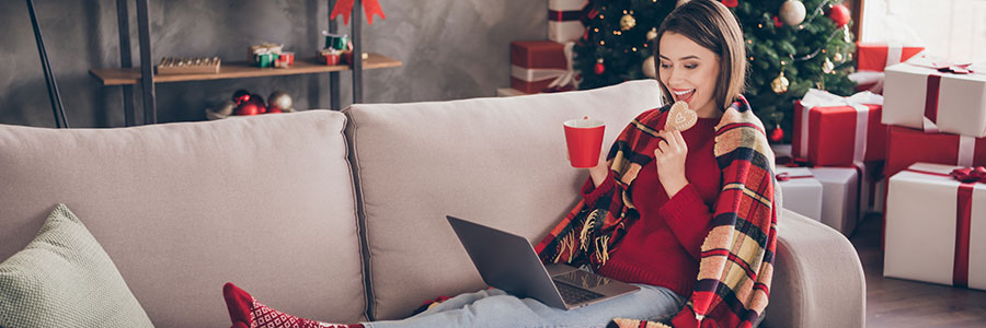 Online Holiday Shopping – Buyer Beware!